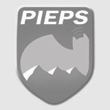 pieps partner logo