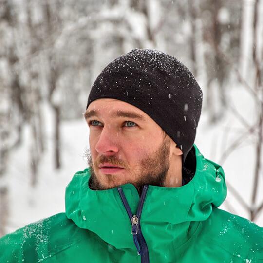 Дмитрий Федорченко