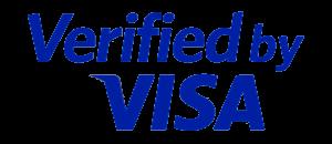 verify-visa-logo